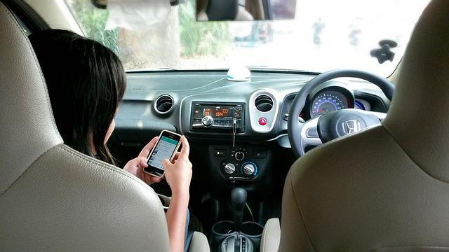 車査定で競合他社を最短で見つける方法